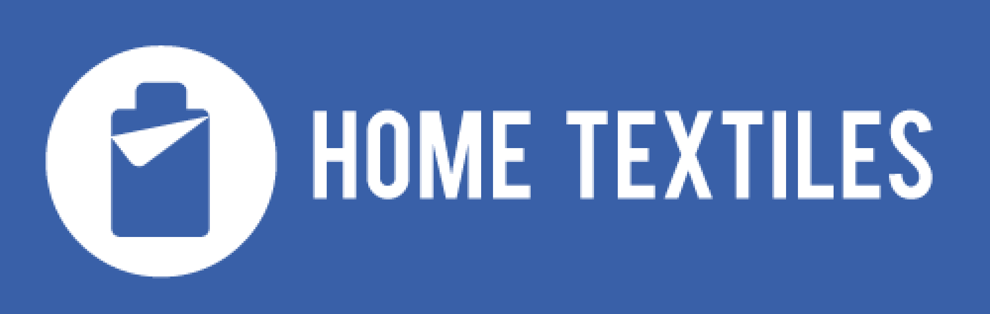 HomeTextiles-button.png